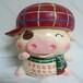 批发梧州市石膏娃娃好卖吗彩绘白模白胚模具白坯陶瓷白坯厂