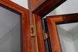 宁波瑞特定做断桥铝合金门窗,防盗纱窗,铝包木门窗,铝合金门窗厂家优惠促销