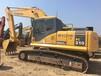市场批发价出售小松210-7二手挖掘机