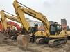 小松200-7精品挖掘机出售价格