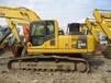 批发价出售小松240-8挖掘机