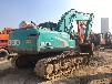 神钢210-8挖掘机出售价格