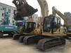 低价出售二手挖掘小松PC200-8精品挖掘月底大放价