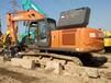 二手日立ZAX240-3精品挖掘出售,月底大放价
