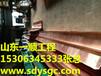 忻州市紫铜止水片价格最低
