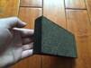 上海省金山区沥青软木板供应商