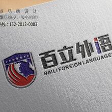 沙井logo设计策划设计沙井logo设计商标设计