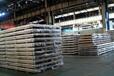 丽江不锈钢复合板,丽江金属复合板,丽江不锈钢复合板厂
