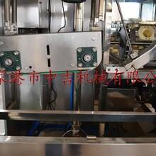 桶装水生产线价格,桶装水生产线设备
