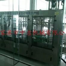 生产桶装水设备,桶装纯净水处理设备