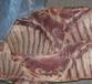 冷冻羊排冷冻羊排批发价格进口羊排批发厂家