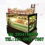 渭南蛋糕冷藏柜怎么卖图片
