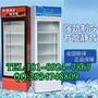 铜川药店专用阴凉柜厂家图片