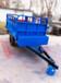 重型拖车、拖车配件、拖拉机拖车、手扶拖斗
