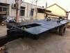 重型拖车、平板拖车、自卸拖车