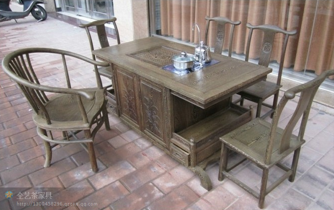 厂家低价批发红木家具茶台茶桌办公桌椅书柜