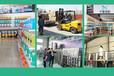 玻璃水生產設備安裝與調試步驟介紹