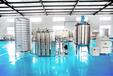防凍液和玻璃水能換自來水代替湊合使用嗎?