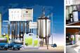 車用尿素生產設備儲存方法,車用尿素溶液一機多用設備泫彩日化用品設備廠性價比最高