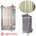 三菱丽阳MBR膜/三菱MBR膜组件25㎡/片生活污水处理及回用