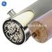 美国GE反渗透抗污染膜元件AG8040F-400LF8英寸膜元件