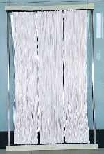 三菱MBR膜/MBR膜组件60E0025SA(广东代理)
