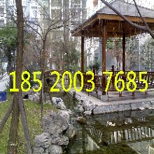 广州海珠园林古建筑工程、广州海珠体育场地设施工程、广州海珠