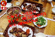 昆明最具有特色小吃冷串串,欢迎了解