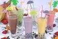 昆明顶正炫鲜港式饮品,是年轻人最爱美食珍珠奶茶连锁加盟之一