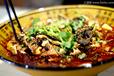 昆明顶正特色小吃火锅型冒菜一对一教你