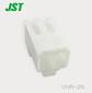 JST连接线端子SPS-系列端子、需要用的客户请与我们联系、