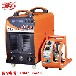 威王NBC-500T,C02气体保护焊机,大功率工业二保焊,IGBT模块二保焊