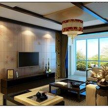 新型电视背景墙材料-玻晶亚瓷-背景墙厂家-凯尔顿普斯-空色轨迹-厂家包邮