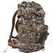 迷彩登山包,旅行包厂家定制。上海方振箱包
