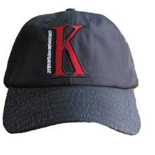 供应订做各种鸭舌帽网帽迷彩帽子太阳帽休闲遮阳帽