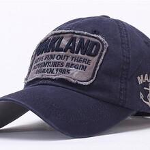 大量供应各种帽子鸭舌帽韩版春秋帽子棒球帽户外遮阳帽