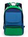 兒童背包幼兒園小學生書包定做LOGO印字輔導班培訓班定制廣告禮品