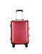 新款拉杆箱定制行李箱?#37327;?#19975;向轮20寸旅行箱厂家批发箱包