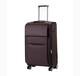 新款拉杆箱定制行李箱?#37327;?#19975;向轮20寸旅行箱定做
