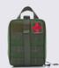 户外应急急救包户外旅行急救箱登山攀岩救生包战地医疗包