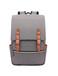 工廠批發男雙肩包旅行大容量登山包耐磨防水戶外背包禮品定制書包