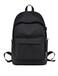 定制商務雙肩包男士背包韓版學生書包電腦背包旅行包