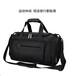 廠家批發瑜伽包圓筒跆拳道背包運動旅行包手提包健身包定做logo