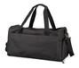 健身包旅行包運動包單肩包手提包廠家設計定做