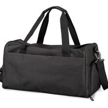 健身包旅行包運動包單肩包手提包廠家設計定做圖片