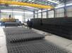 供应钢筋焊接网价格-江西钢筋网片