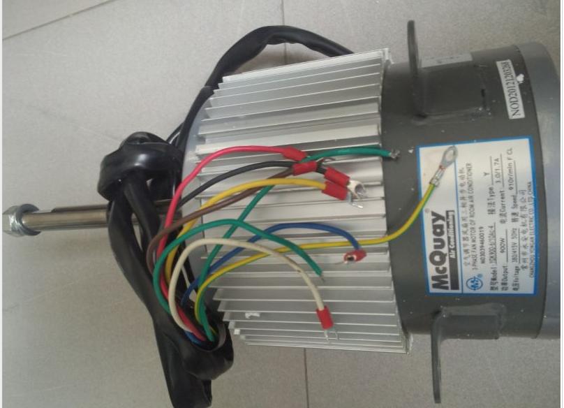 麦配网是国内首家以网络直销方式,向广大麦克维尔空调用户及维修商提供原厂空调配件的专业网站。如您有任何需求请与我们联系,竭诚为您服务。 主要产品如下: 1、 麦克维尔---压缩机 ZR系列 JT系列 VR系列 SM系列等 2、 麦克维尔---控制主板/电脑板 MC120 MCH03A MCH03B APM系列等 3、 麦克维尔---控制面板/线控器 MC301 SC302A SC302B SLM15 MC305等 4、 麦克维尔---水泵 CH系列 MHI系列等 5、 麦克维尔---温控器 AC1107 A