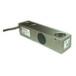 德国HBM高精度剪切梁式称重传感器MB35C3/1.76T