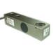高精度称重传感器MB35C3/220KG