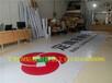 中国移动招牌制作3m贴膜厂家